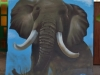 1-premio-concurso-escuela-de-artes-leon-ortega-2012