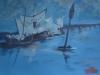 exhibicion-en-el-museo-de-huelva-representacion-de-cuadro-2012