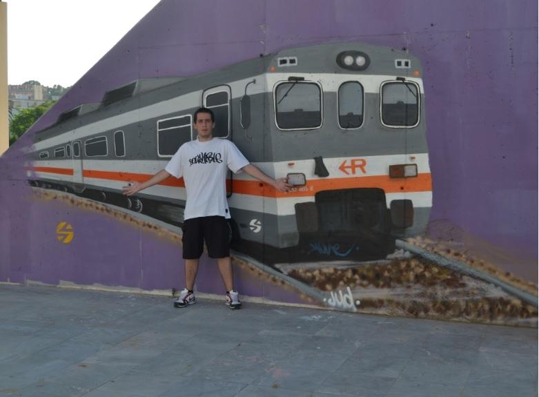 muro-en-huerto-paco-2011
